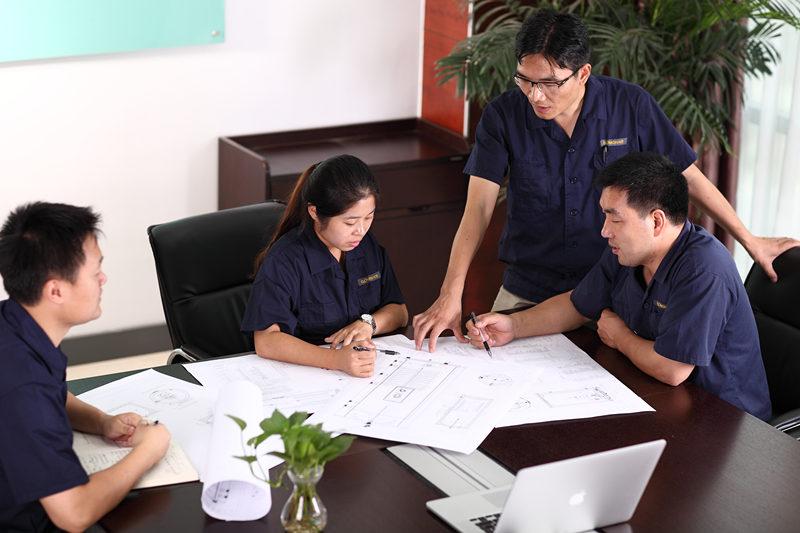 INGYENES RENDSZERVEZÉS és QUOTE A szabad design és idézet szolgáltatásokat a GOMON tech csapata biztosítja. Mindig itt vagyunk, hogy segítsünk és tanácsot adjunk, ha szükséges, csak hívjon vagy küldjön e-mailt, hogy elkezdhessük. A GOMON tech csapata kifejezetten otthoni melegvíz-rendszert tervez. Örömmel tanácsoljuk Önt a legjobb rendszermegoldásról, hogy elérje céljait, még akkor is, ha alternatív melegvíz megoldásokat ajánl.